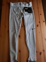 Nike Pro Hyperrecovery Compression Mens Running Tights Size XL 812988-043
