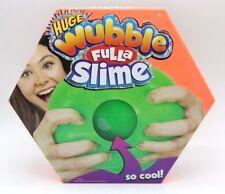 Wubble Bubble - Wubble Fulla Slime Filled Bubble Ball Huge Size