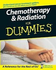 Chemotherapy & Radiation for Dummies Cancer Healing Understanding