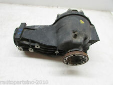 2004 AUDI A4 REAR DIFFERENTIAL 1.8t ENGINE QUATTRO 116k Miles OEM