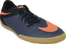 Fußball Schuhe in Größe 45 günstig kaufen   eBay