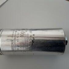 System Ersatzwalze Vestan lachs Polyesterbezug Länge 18 und 23 cm