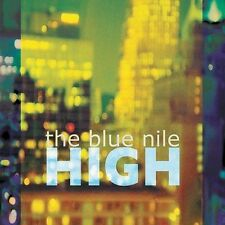 Blue Nile, High, Excellent