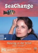 Sea Change - Blowing In The Wind Series 3 Part 1 (DVD, 2005, 2-Disc Set) SEALED