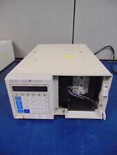 Shimadzu ~ SPD-10A UV/VIS Detector ~ Powers On ~ Parts And Repair ~ RH58