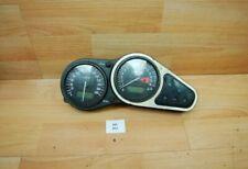 Kawasaki ZX-6R ZX600G 98-99 Instrumente 103-011
