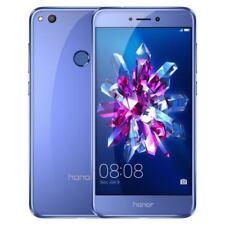 Huawei Honor 8 Youth Blue Dual 4G LTE Unlocked AU Warranty Phone Incl GST