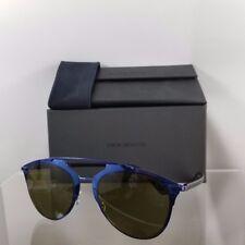 3f1c3c7d05b7 Brand New Authentic Christian Dior Sunglasses Dior Reflected M2XA6 Frame