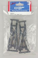 Thunder Tiger PD7977 Front Suspension Arms TA/T