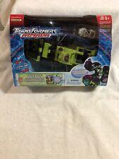 Transformers Armada Scavenger