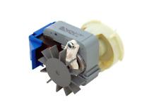 Genuine Smeg Dishwasher Water Drain Pump SA850 SA860EB SA860X SA880W SA880X