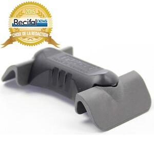 Tunze Magnet Care Magnet Nano tunze Ref 0220.010