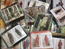 Designer Lilene and Khadder Salwar Kameez unstitched suit with wool shawl