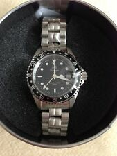 Tauchmeister Divers Watch Brand New