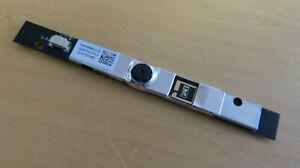 Lenovo G700 Webcam Kamera Modul Board / 0420-00LY0LV