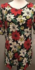 LuLaRoe, GiGi - XL, Extra Large - Floral