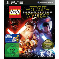 LEGO Star Wars - Das Erwachen der Macht [PlayStation 3]