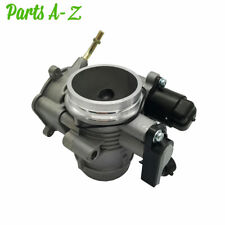 Throttle Body Throttle Assy for Hisun 500cc HS500 ATV UTV 16100-F18-0002