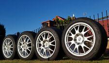 ⚠️ Porsche 911 Cup 1 like MAGNESIUM 17'  993 964 RS Turbo 965 fuchs bbs 7,5J+9J