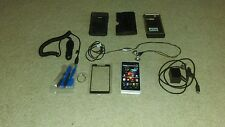 Motorola Droid RAZR M - 8GB - White (Verizon) Smartphone