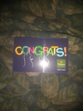 Panera * Brand New Collectible - Gift Card NO VALUE * SV1701083