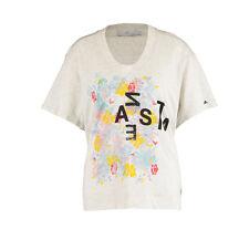 ADIDAS da STELLA McCARTNEY Boxy Graphic T-shirt Bnwt