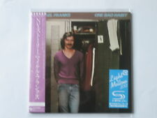 "MICHAEL FRANKS ""One Bad Habit"" Japan mini LP SHM CD"