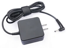 AC Adapter Charger For Lenovo Ideapad Miix 300-10IBY, 80NR001WUS