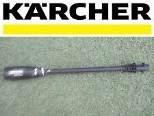 NEW Genuine Karcher  K2 K3 Vario Power Jet  Lance  120bar VP120