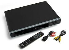 Philips BDP5012/F7 Blu-ray DVD BluRay Player, TrueHD, 5.1 Channel Out, BD-Live