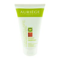 Auriège Paris - Soin Capillaire - 150ml - Shampooing Volume soin de cheveux