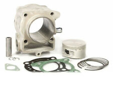 Kit Cylindre Malossi Aprilia SCARABEO ( rotax)  LEONARDO 125 150