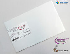 """TEXPRINT XP Transfer Paper TPXPS-8.5-14-110 for Epson 8.5 x 14""""- 110 Sheet Pack"""