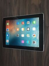 Ipad 2 A1396 32 Go Wifi+3G Cellular AT&T