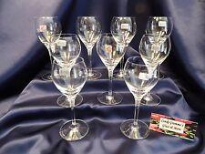 Schott Zwiesel Royale Sherry Wine Glass Set of Nine