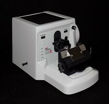 RMC MODEL MR-2 MICROTOME - FULLY RECONDITIONED