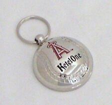 LA Anaheim Angels and Ketel One Vodka Baseball Shaped Bottle Opener - NEW In Bag