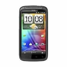 Kit PET Mobile Phone Screen Protectors for HTC