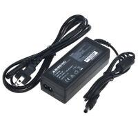 AC Adapter for Toshiba PSLB0U PSLC0U PSLD0U PSL40U PSL48U Charger Power Mains