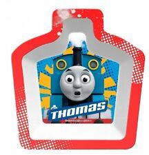 Thomas 'Tns Shaped' Bowl Brand New Gift