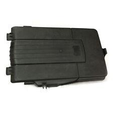 Battery Tray Cover For VW Jetta 5 Passat B6 Tiguan Audi A3 Q3 Skoda Octavia