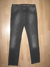 Esprit  - Jeans Gr.28/32 -Tube Slim
