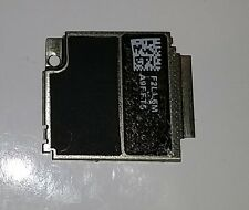 iPhone 5S Logic Board Platine EMI Abschirmung Blech Shield Cover