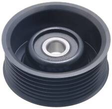 Pulley Idler Febest 0288-R51 Oem 11927-7S000