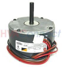 ICP Heil Tempstar Emerson 1/5 HP 230v Condenser FAN MOTOR HQ1086598EM 1086598
