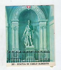 figurina - RISORGIMENTO IMPERIA - numero 205