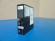 M-System Co LTD W2VS-666-R/K Signal Transmitter LC022300