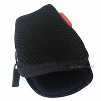 New Mouse Protection bag/Pouch Travel Protect for Logitech M905 M557 M525 M345
