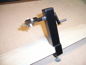 Ho slot car armature winder, T-jet, Aurora, AFX, JL & more.