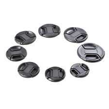 Replacement Lens Cap Cover For Fuji SL300 S3200 S4000 S4500 S3000 HS20 HS25 HS30
